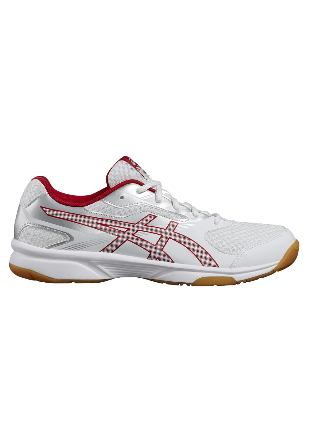 ASICS Upcourt 2 - Volleyball shoes for Men - White  1fb443c6bc