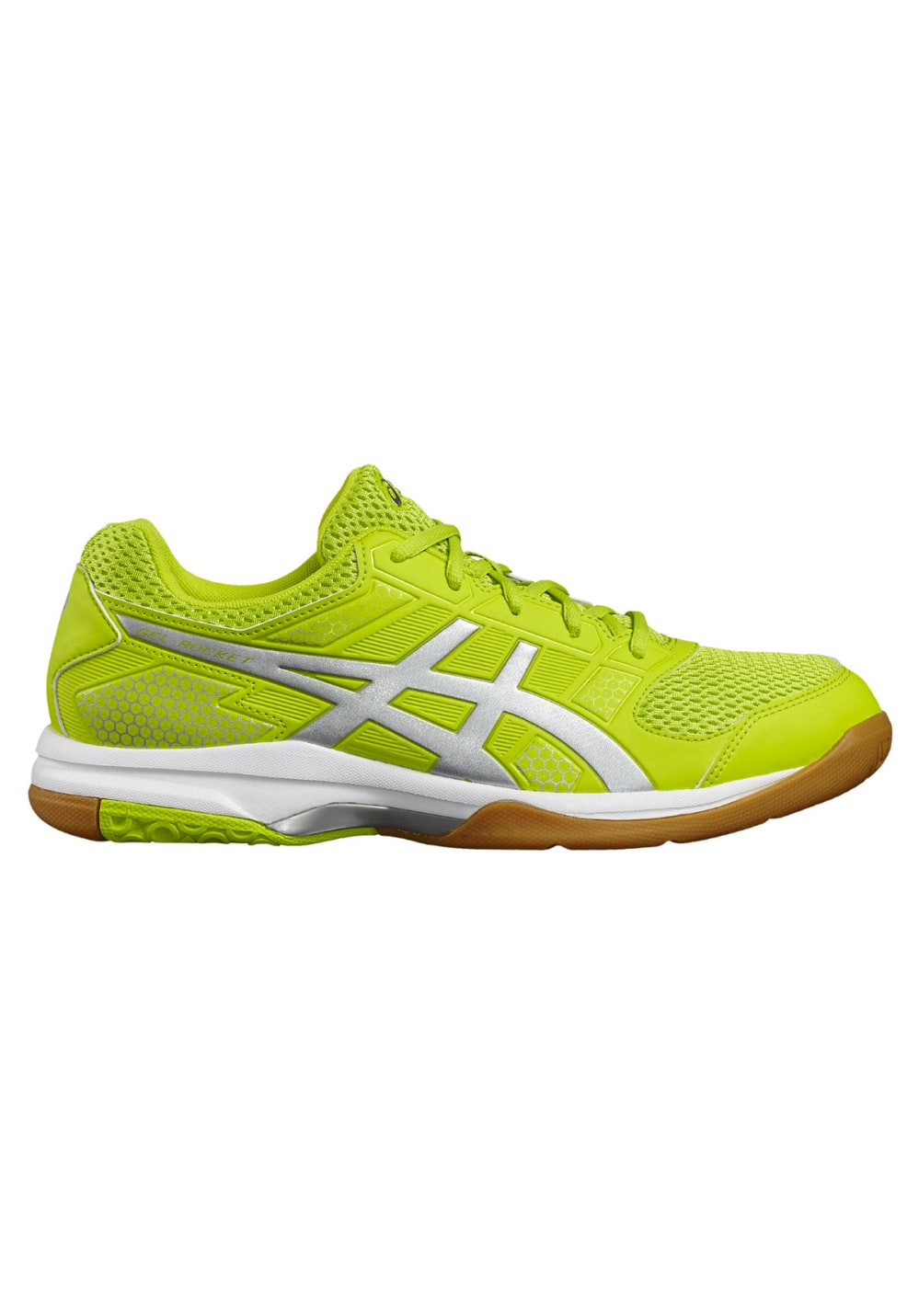 chaussures volleyball asics