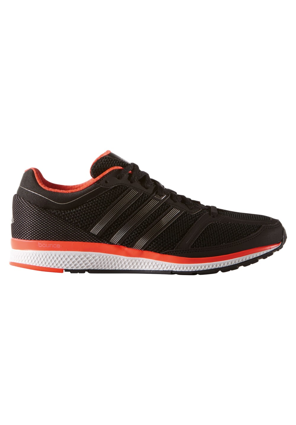 5b2a5c5cd adidas Mana Racer - Running shoes for Men - Brown