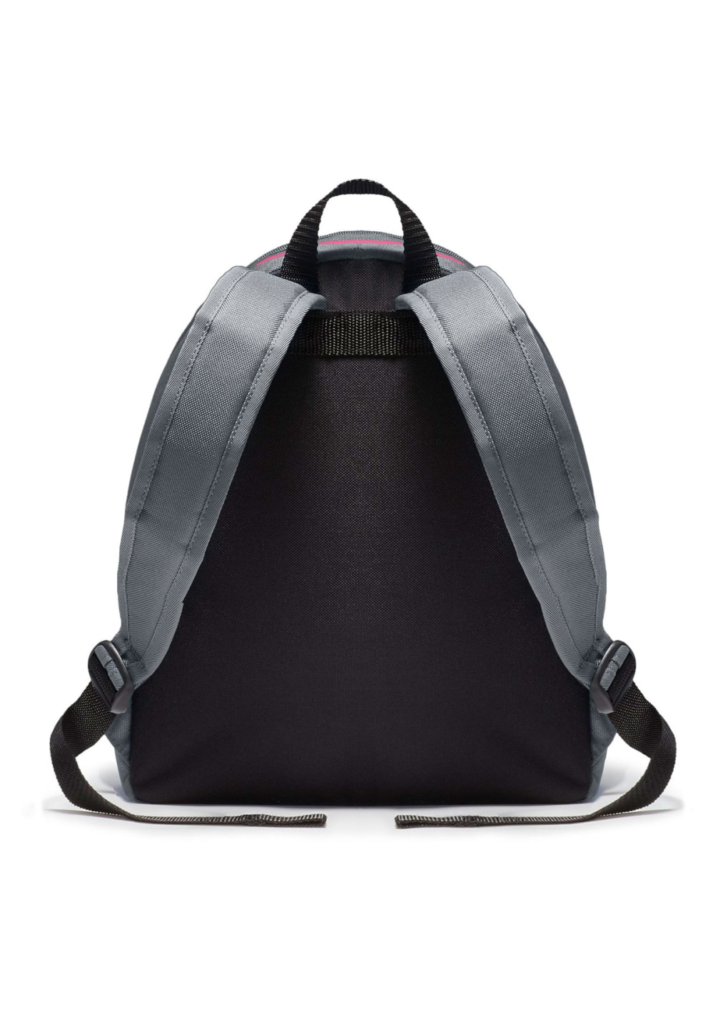 42ff54a5d50e Nike Kids  Classic Backpack - Backpacks - Grey