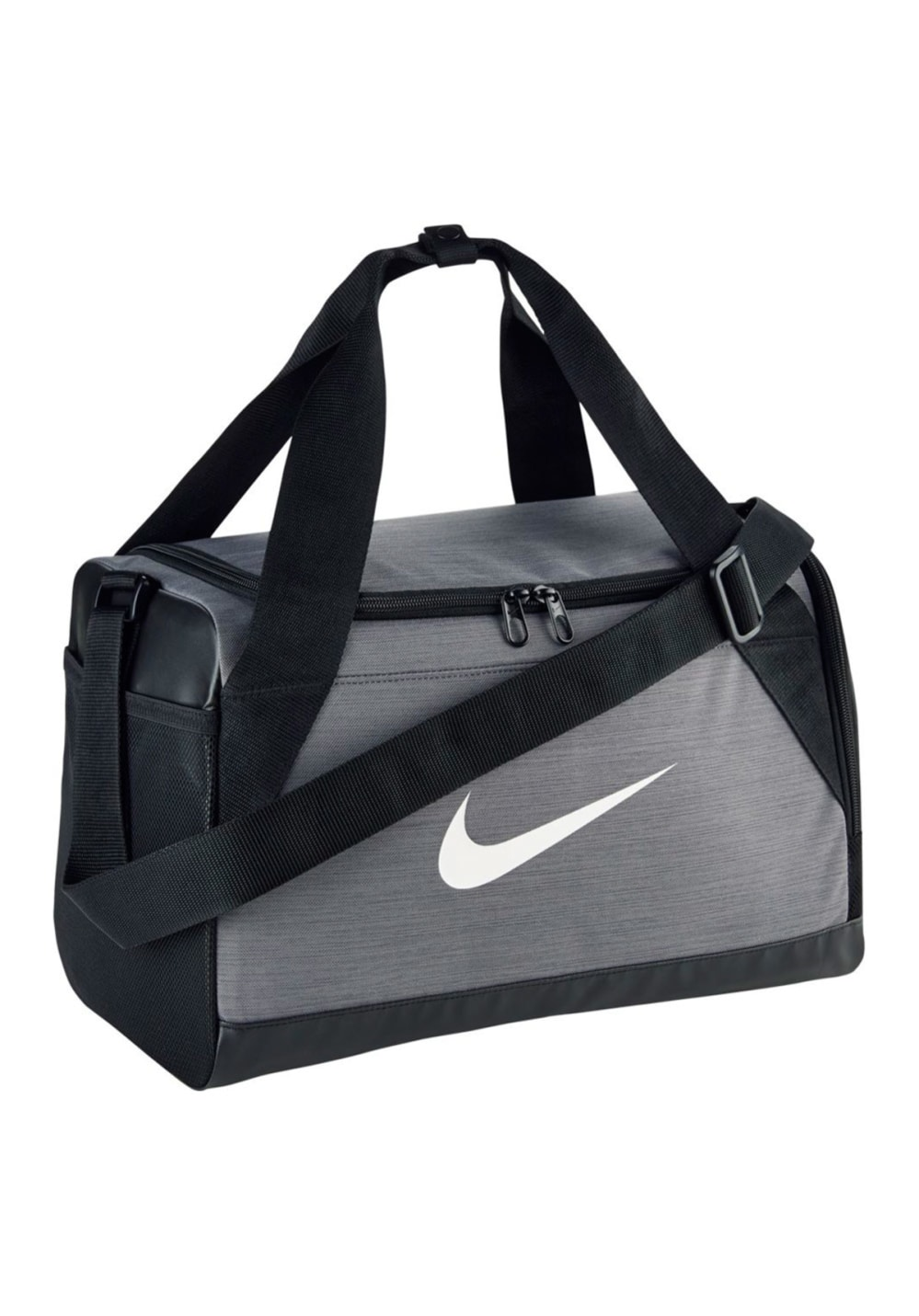 ... Nike Brasilia Duffel Bag Extra-Small - Sports bags - Black. Back to  Overview. 1  2. Previous 5e1763cfb8