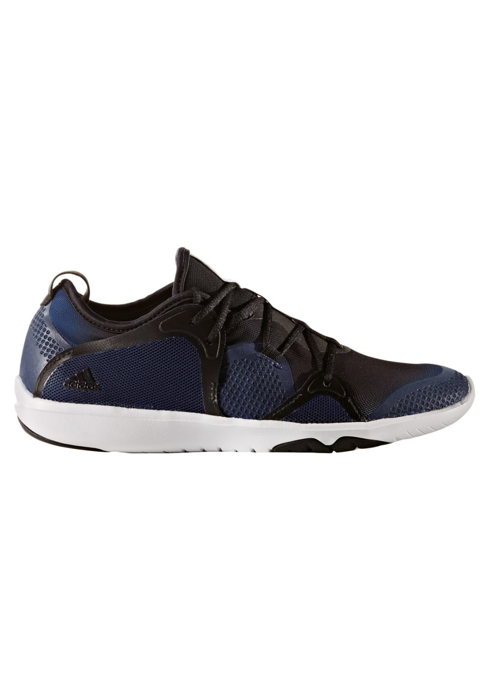 separation shoes 99975 cebe8 Next. -60%. adidas. adiPure 360.4 - Chaussures fitness pour Femme