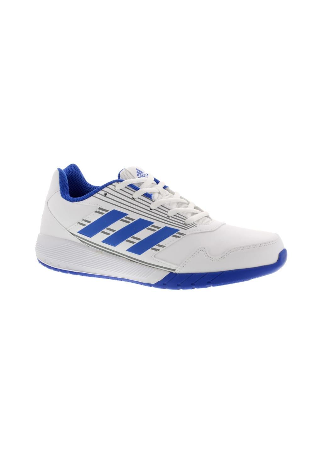 c21c03dae8fd9 Next. -60%. adidas. Altarun K - Chaussures running