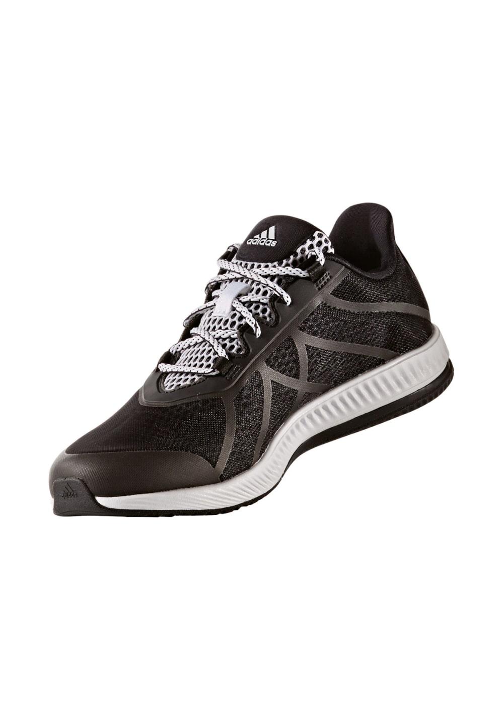 Der Billigste Herren Adidas Schuhe 2019 D96627 Bkb Adidas