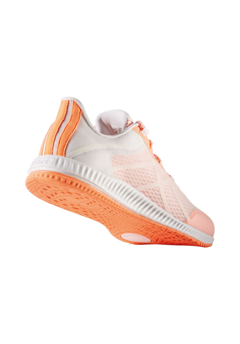0401683f68100 Next. -45%. This product is currently out of stock. adidas. Gymbreaker  Bounce B - Fitness shoes for Women