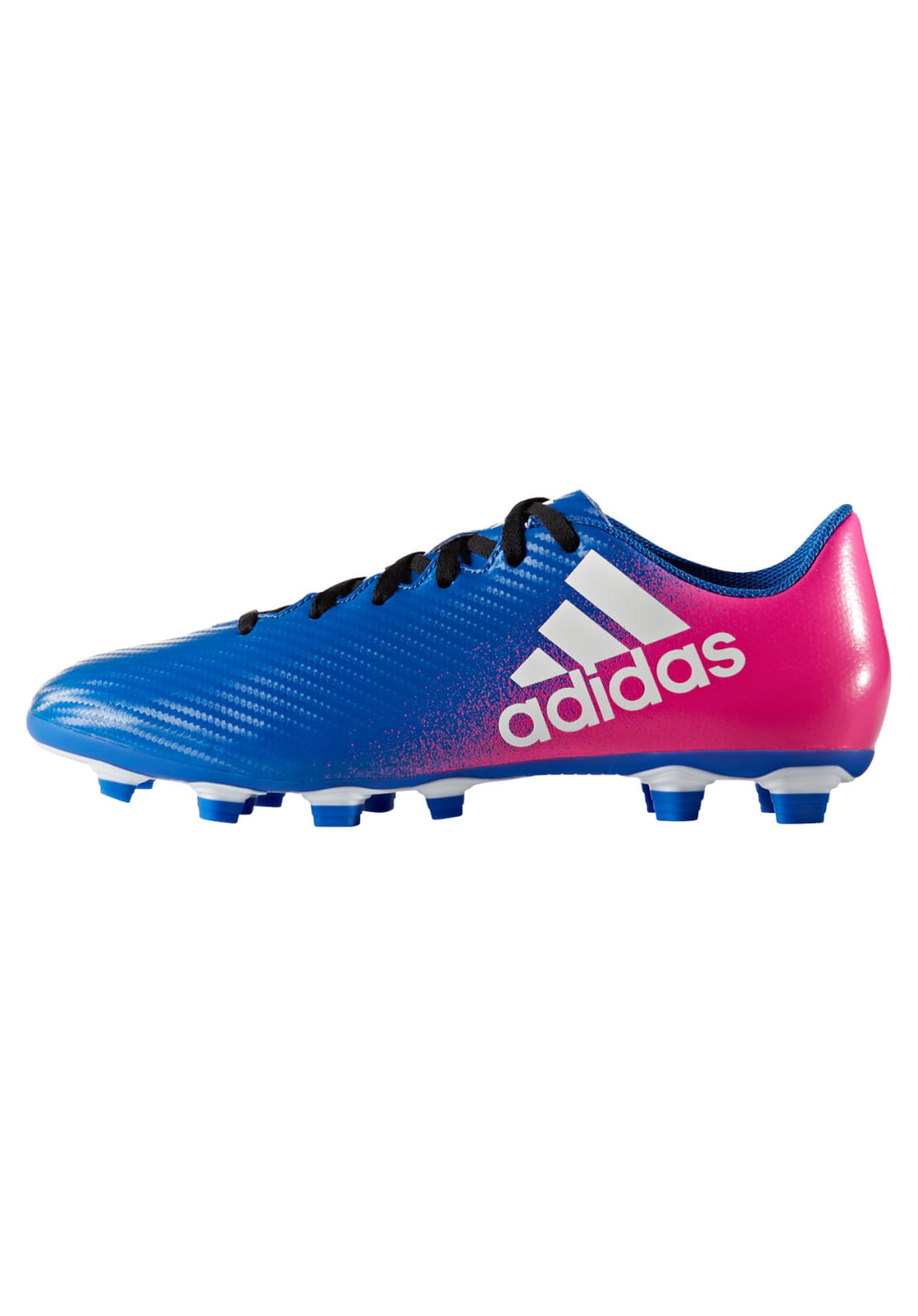 adidas X16.4 FxG Herren Fußballschuhe |