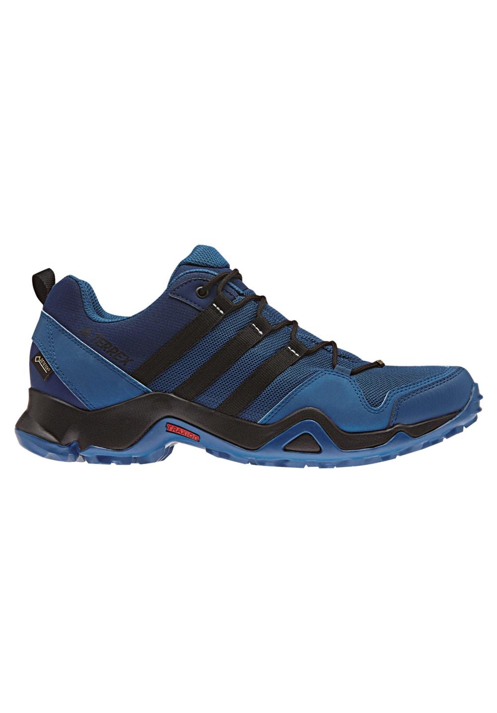 926a107ee3 adidas Terrex Ax2R GTX - Outdoor shoes for Men - Black