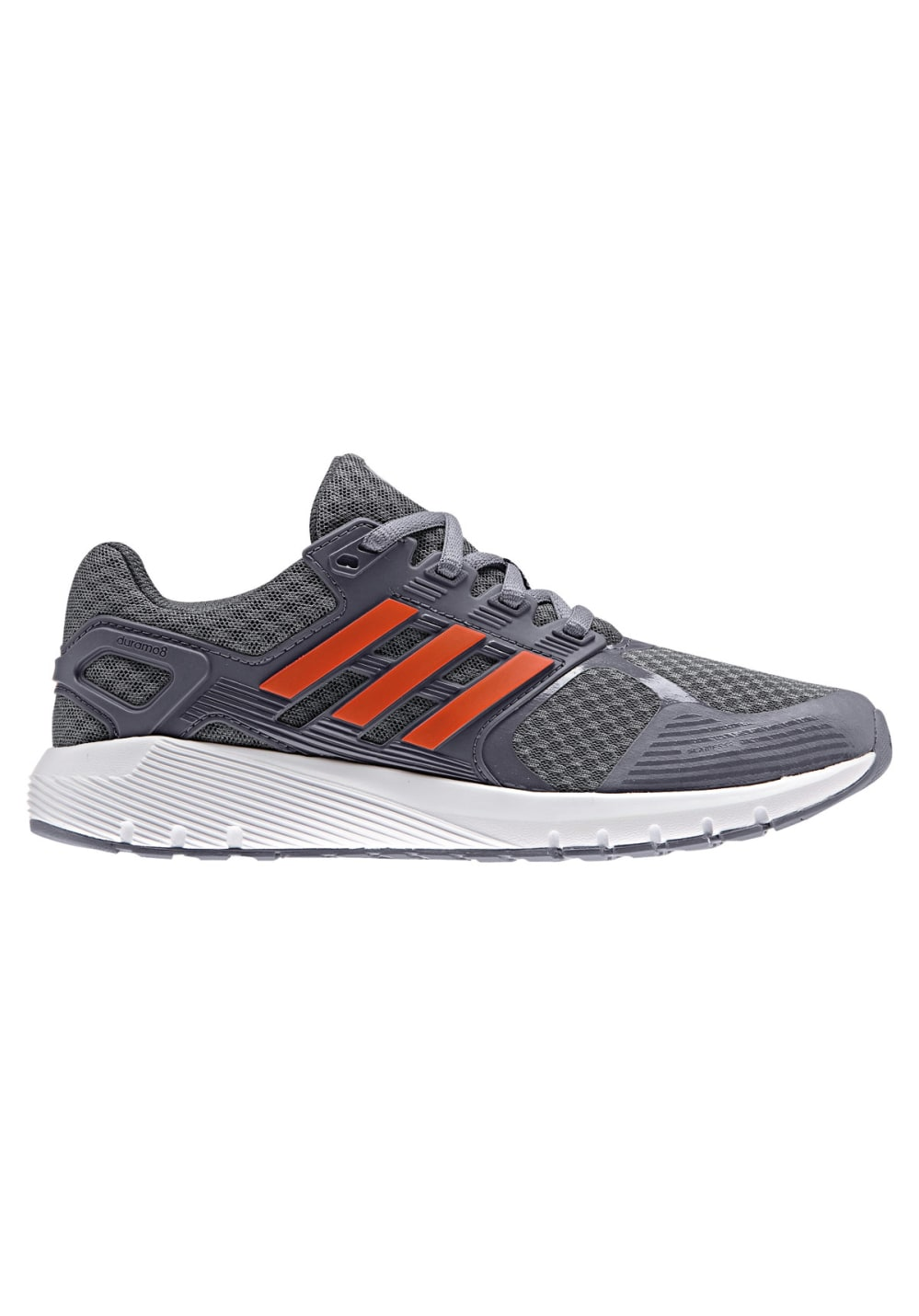 aliexpress look for delicate colors adidas Duramo 8 K - Running shoes - Grey