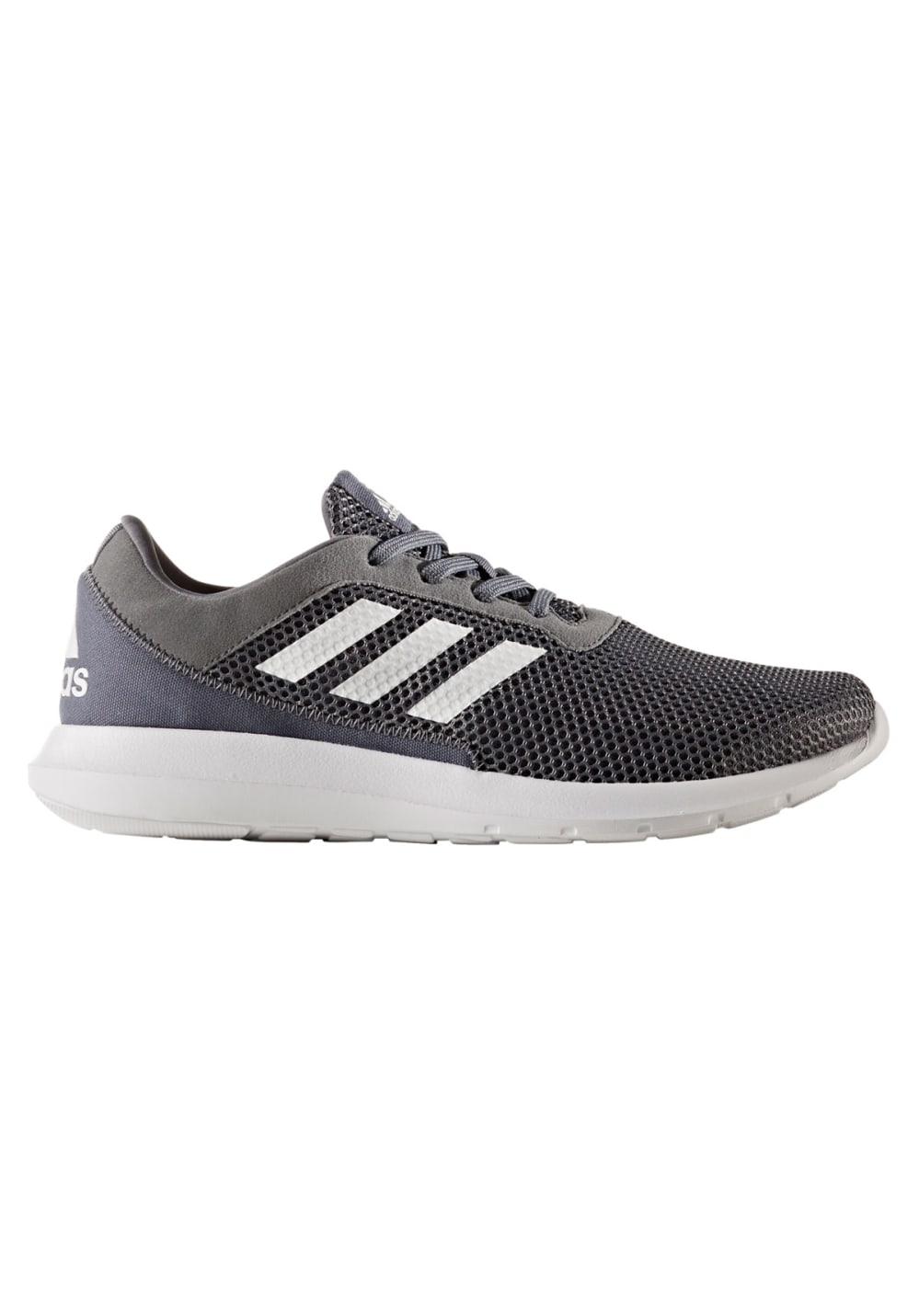 adidas Element Refresh 3 Chaussures running pour Homme Noir