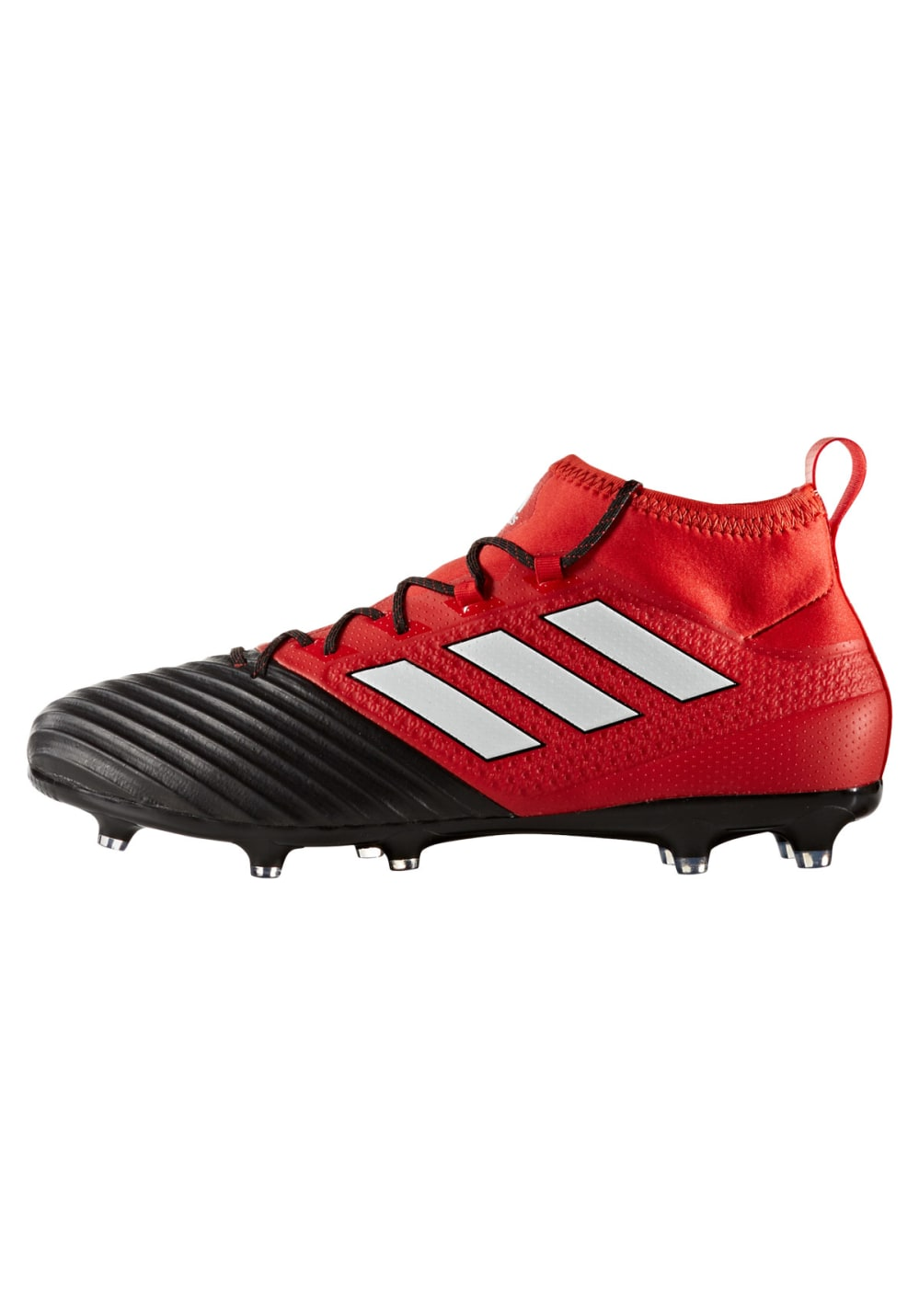 newest 30bb9 edfd4 adidas ACE 17.2 Primemesh FG - Football Shoes for Men - Red