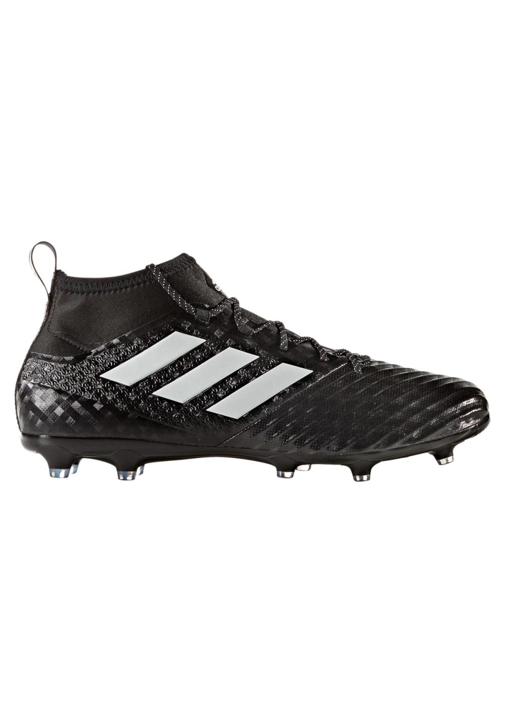 ... adidas ACE 17.2 Primemesh FG - Botas de futbol para Hombre - Negro.  Volver. 1  2  3. Previous 5d7e37ccbb445