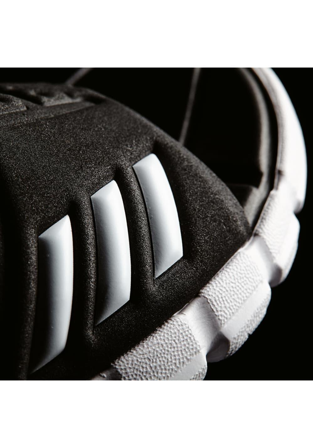 huge selection of 3bd19 6e1d0 Next. -50%. Dieses Produkt ist derzeit ausverkauft. adidas. adiPure Cf -  Badeschuhe für Damen
