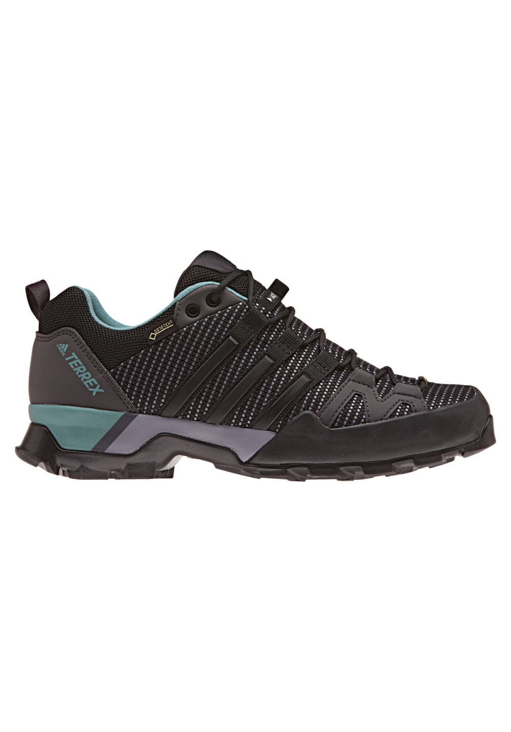 special section new lifestyle half price adidas Terrex Scope GTX - Outdoor shoes for Women - Black