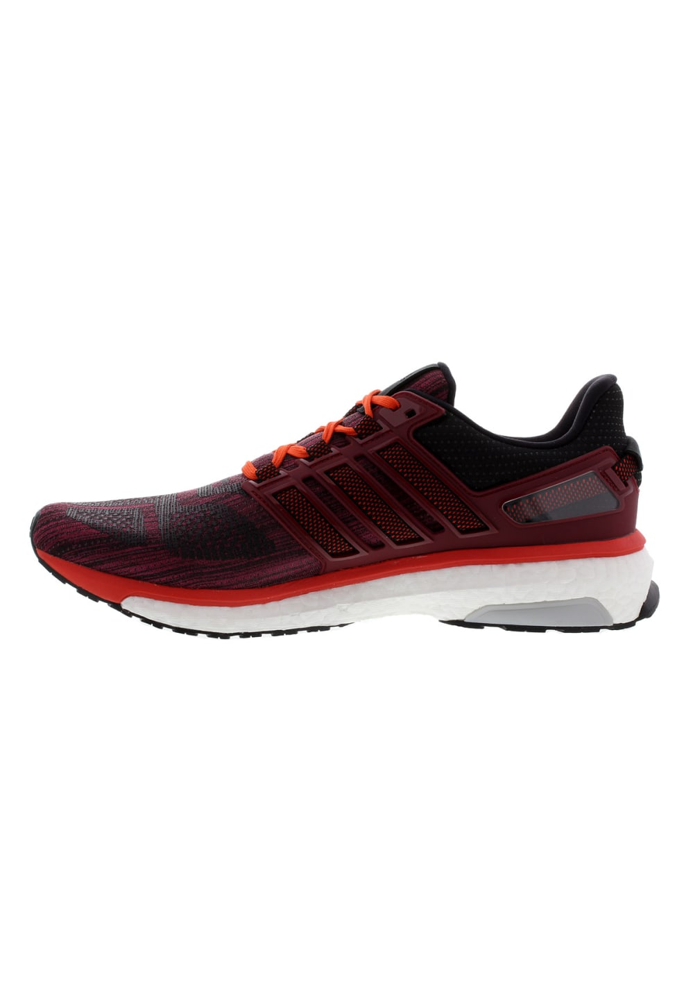 d0516c6f2e49b5 Next. -50%. This product is currently out of stock. adidas. Energy Boost 3 M  - Running shoes for Men