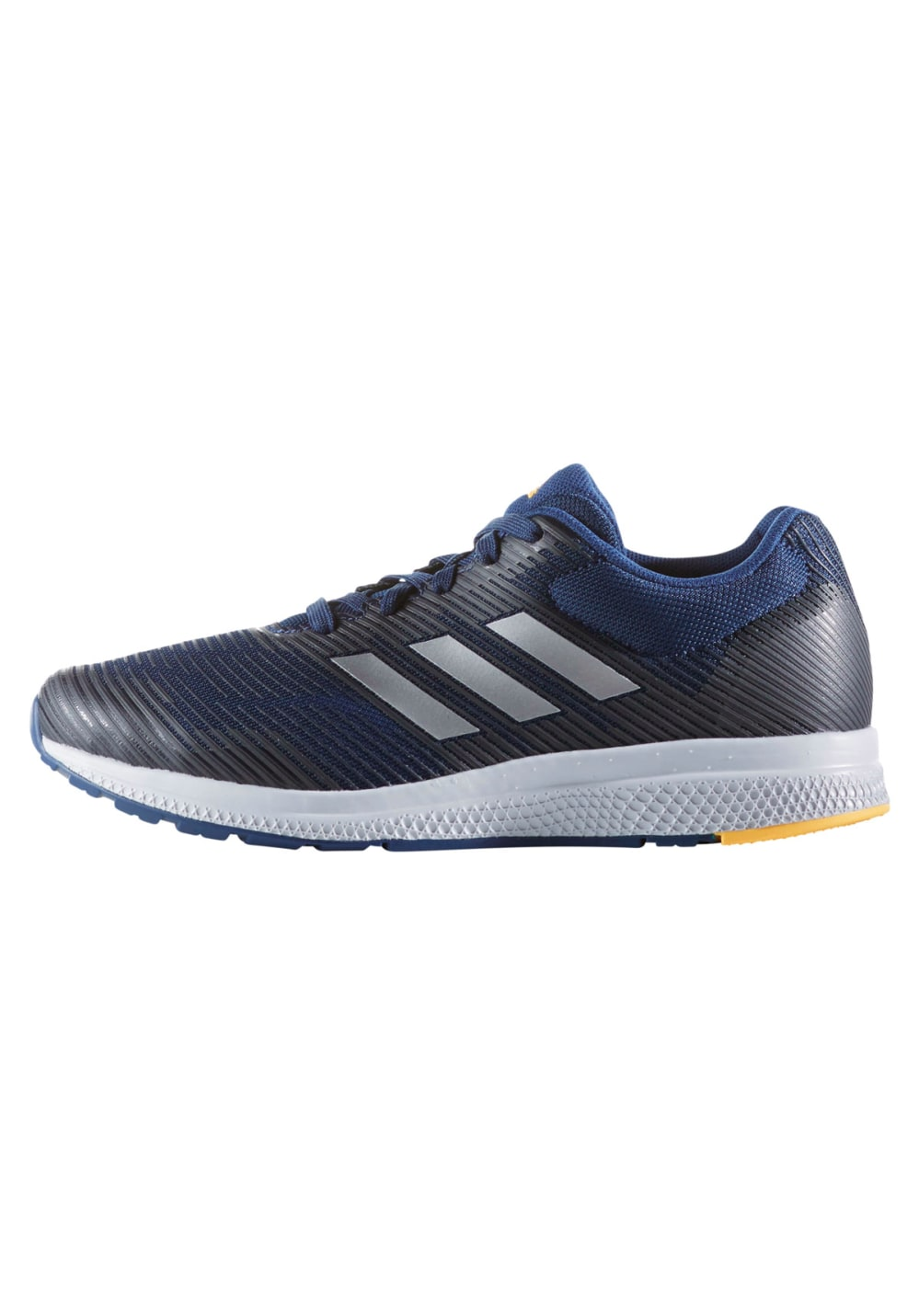 a8bad844fd35c ... adidas Mana Bounce 2 J - Running shoes - Black. Back to Overview. 1  2   3  4  5. Previous. Next