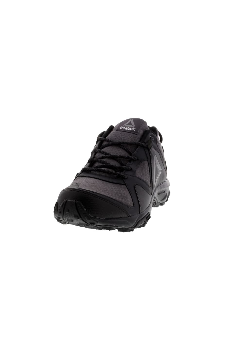 6ffcc3e24d6 Reebok Franconia Ridge 3.0 GTX - Outdoor shoes for Women - Black