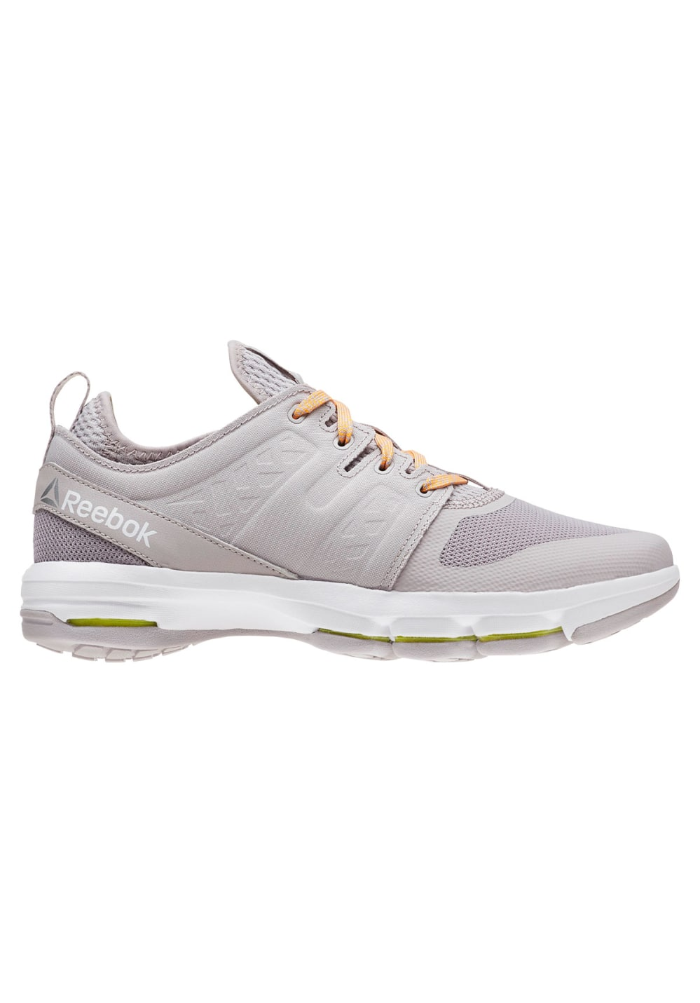 3b7c78cc4799 ... Reebok Cloudride DMX - Fitness shoes for Women - Grey. Back to  Overview. 1  2  3. Previous