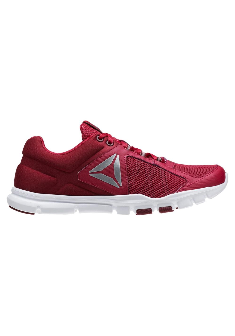 Next. -60%. Reebok. Yourflex Trainette 9.0 MT - Chaussures fitness pour  Femme 7a6d7fc19c1