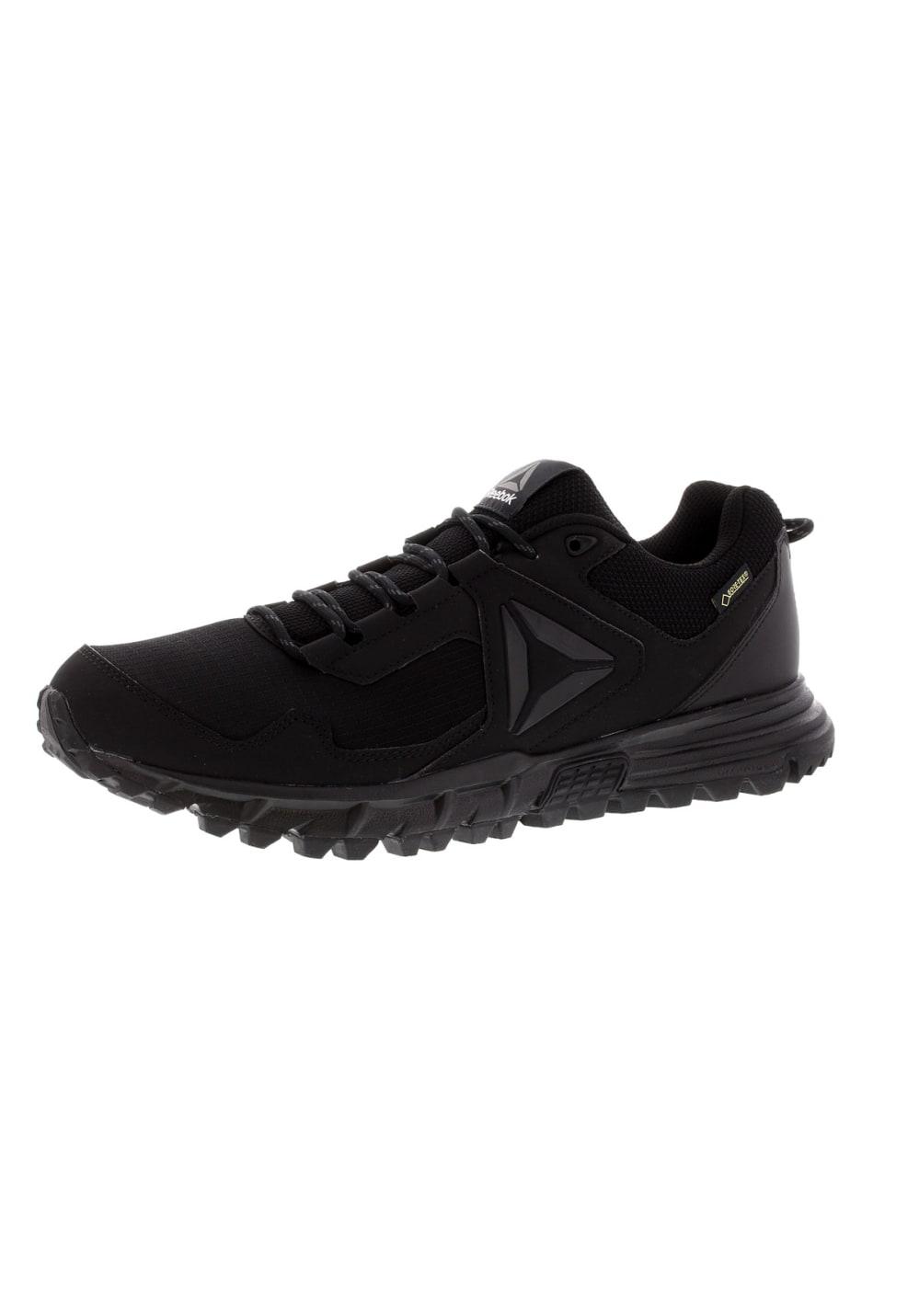 Chaussures homme Randonnée Reebok Sawcut 5.0 Gtx