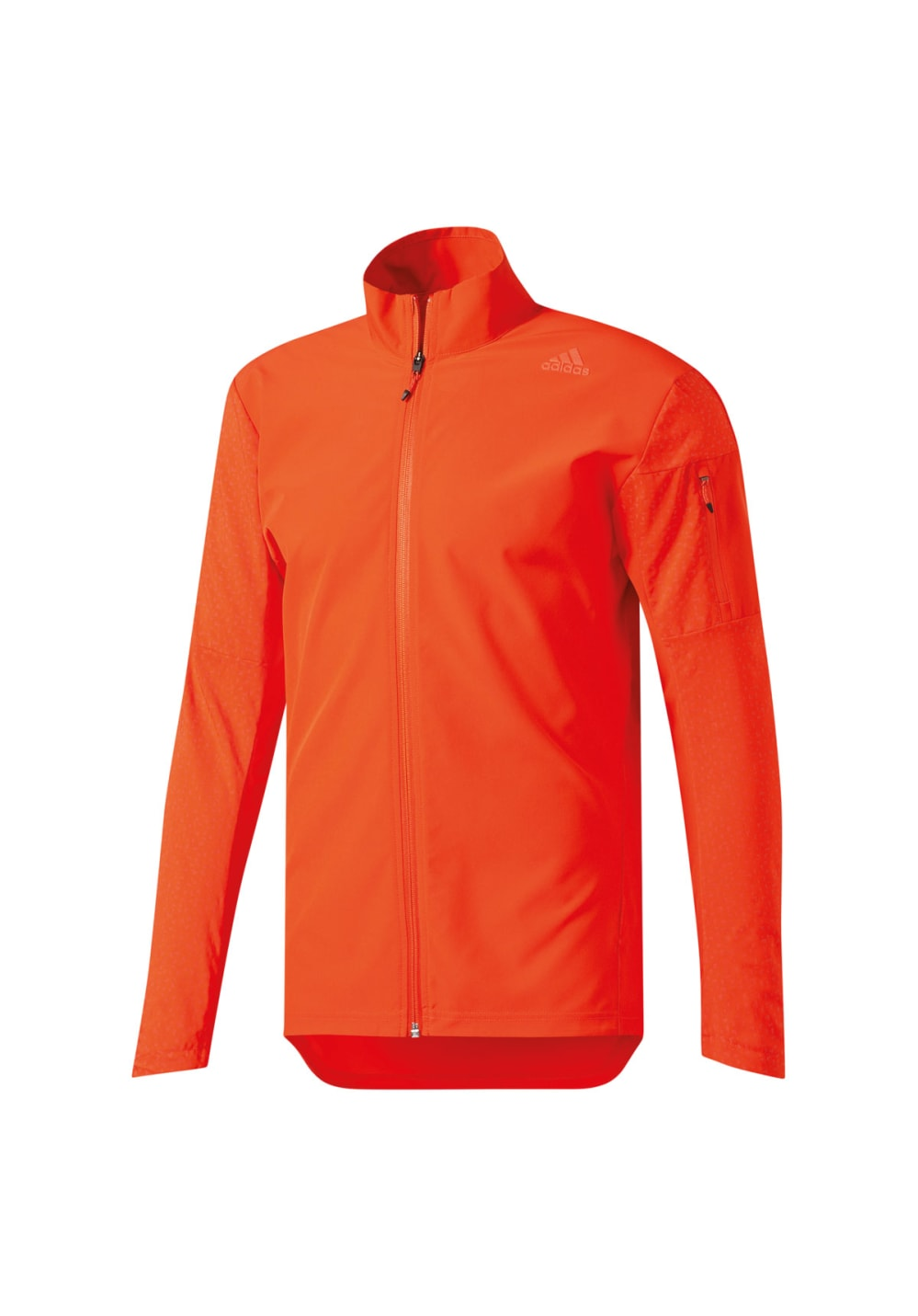 7183a05ff67cd Next. -10%. This product is currently out of stock. adidas. Supernova Storm  Jacket - Running jackets for Men