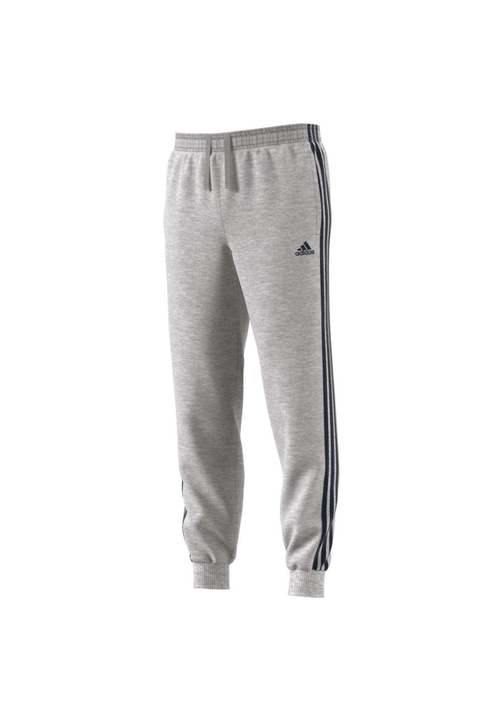 adidas Essentials 3-Stripes Jogger Pants - Fitness ...