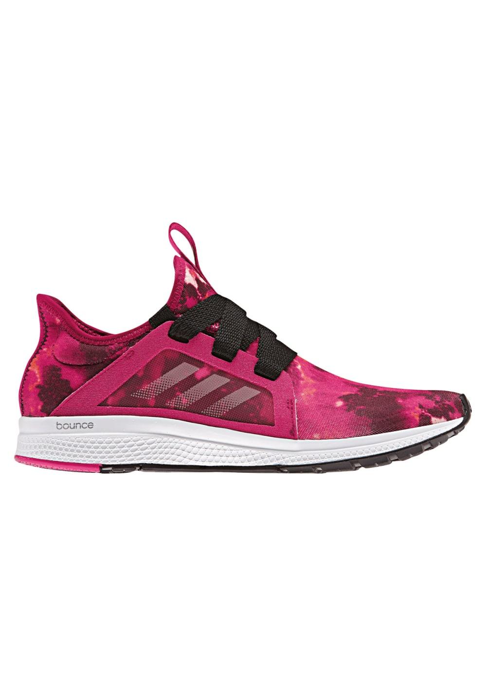 3f3cf318d05963 Next. -45%. Ce produit est actuellement épuisé. adidas. Edge Lux - Chaussures  running pour Femme