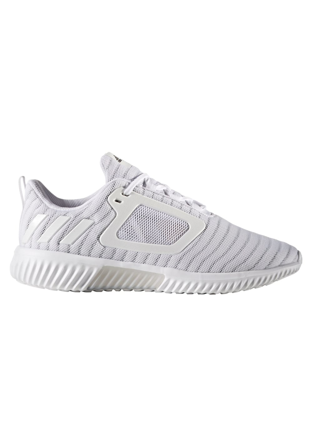 the latest 4cbd8 0fd93 adidas Climacool Cm - Running shoes for Men - White