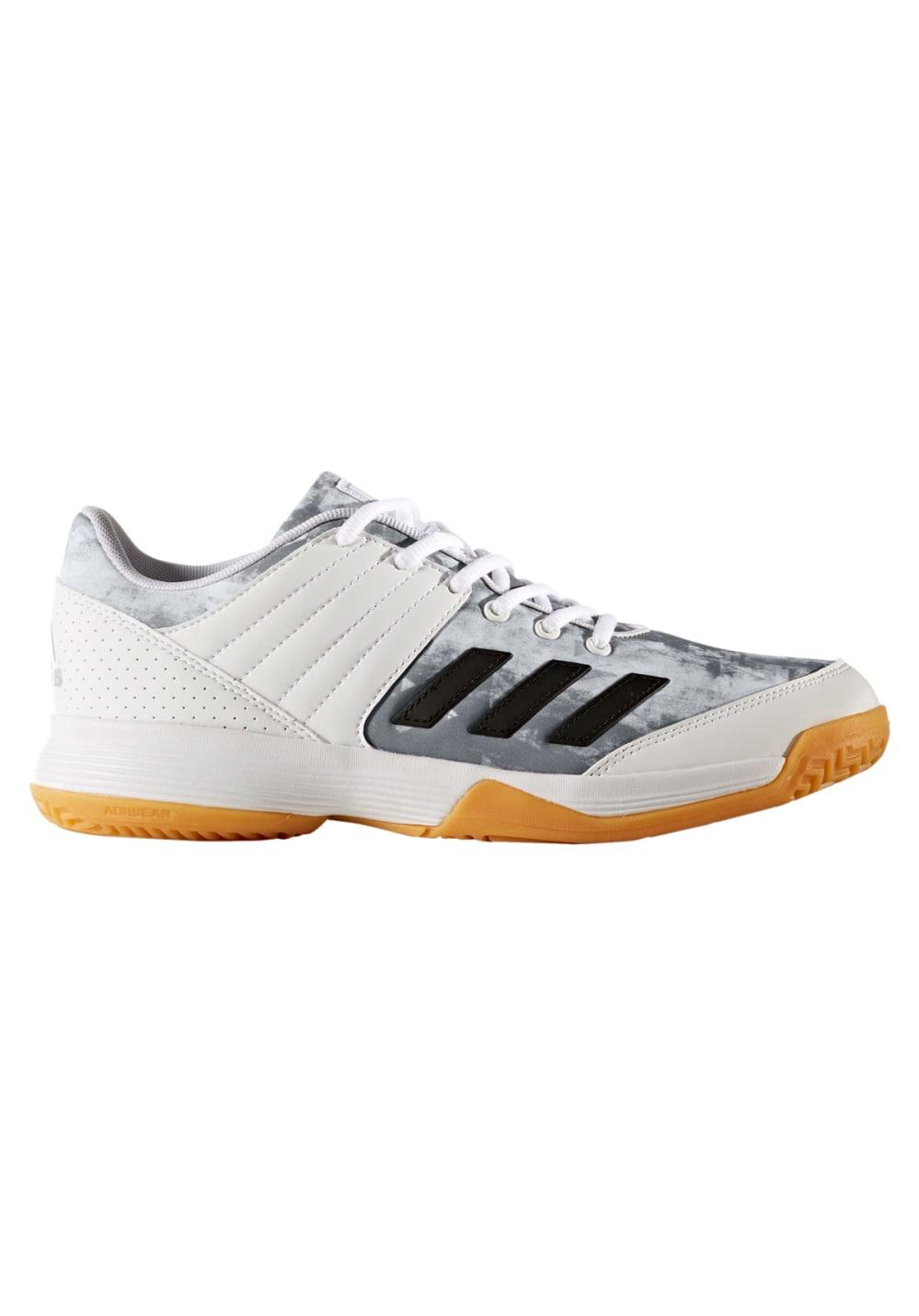 chaussures femme adidas ligra 5