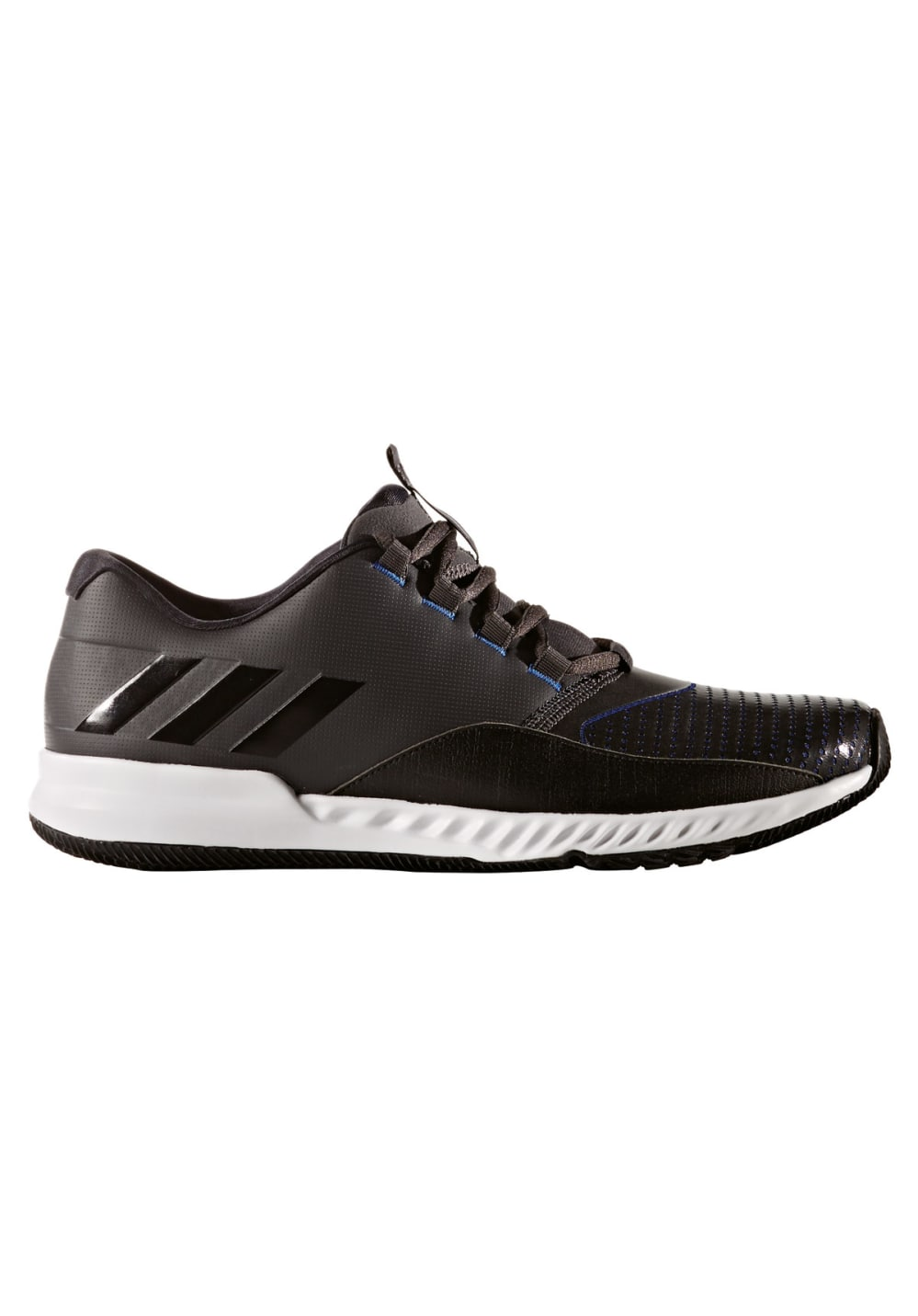 best loved fbf88 7c9c8 Next. adidas. Crazytrain Bounce - Fitness shoes for Men