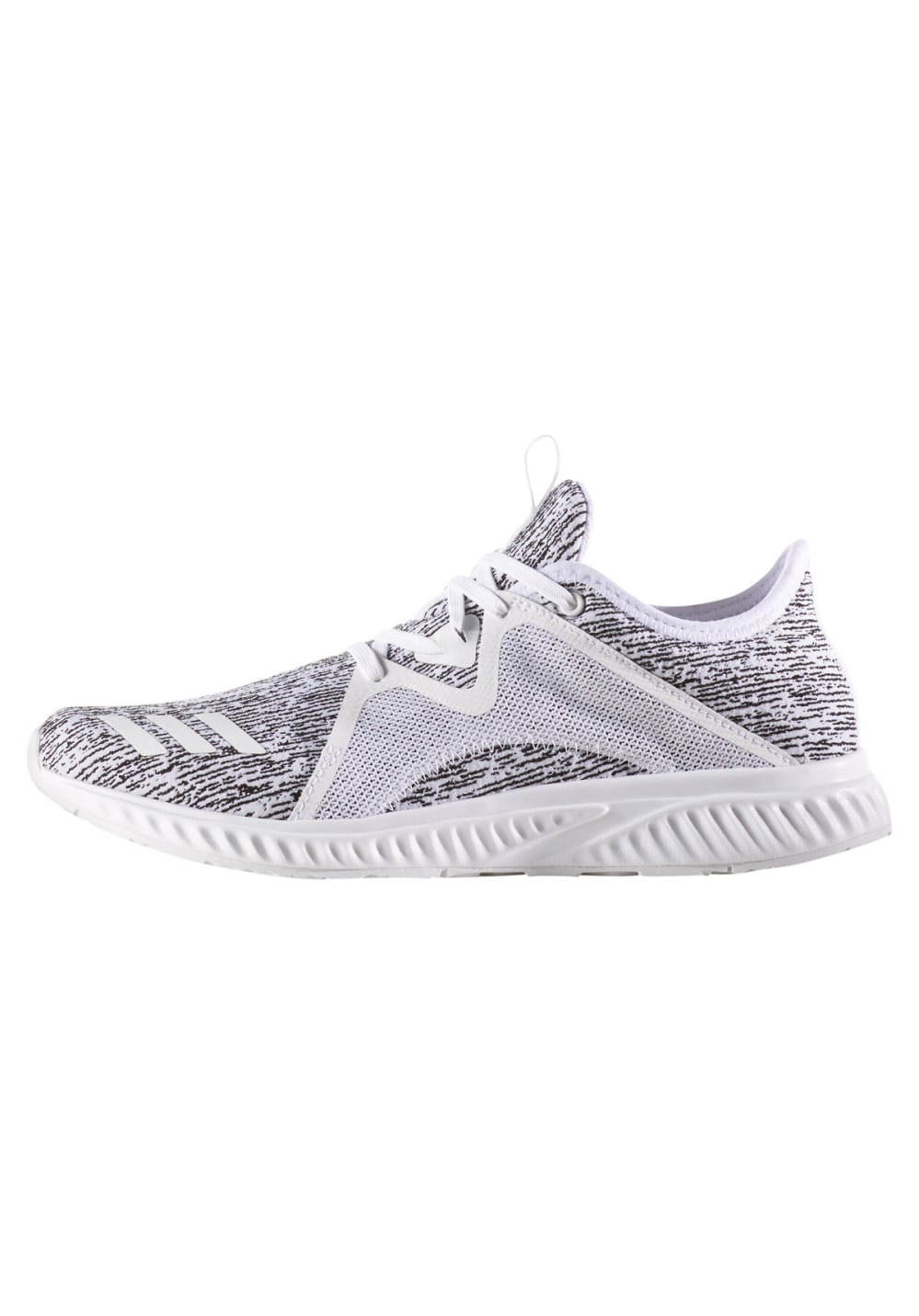 low priced 82b50 e10e8 ... adidas Edge Lux 2.0 - Zapatillas de running para Mujer - Gris. Volver.  1 2 3 4. Previous. Next