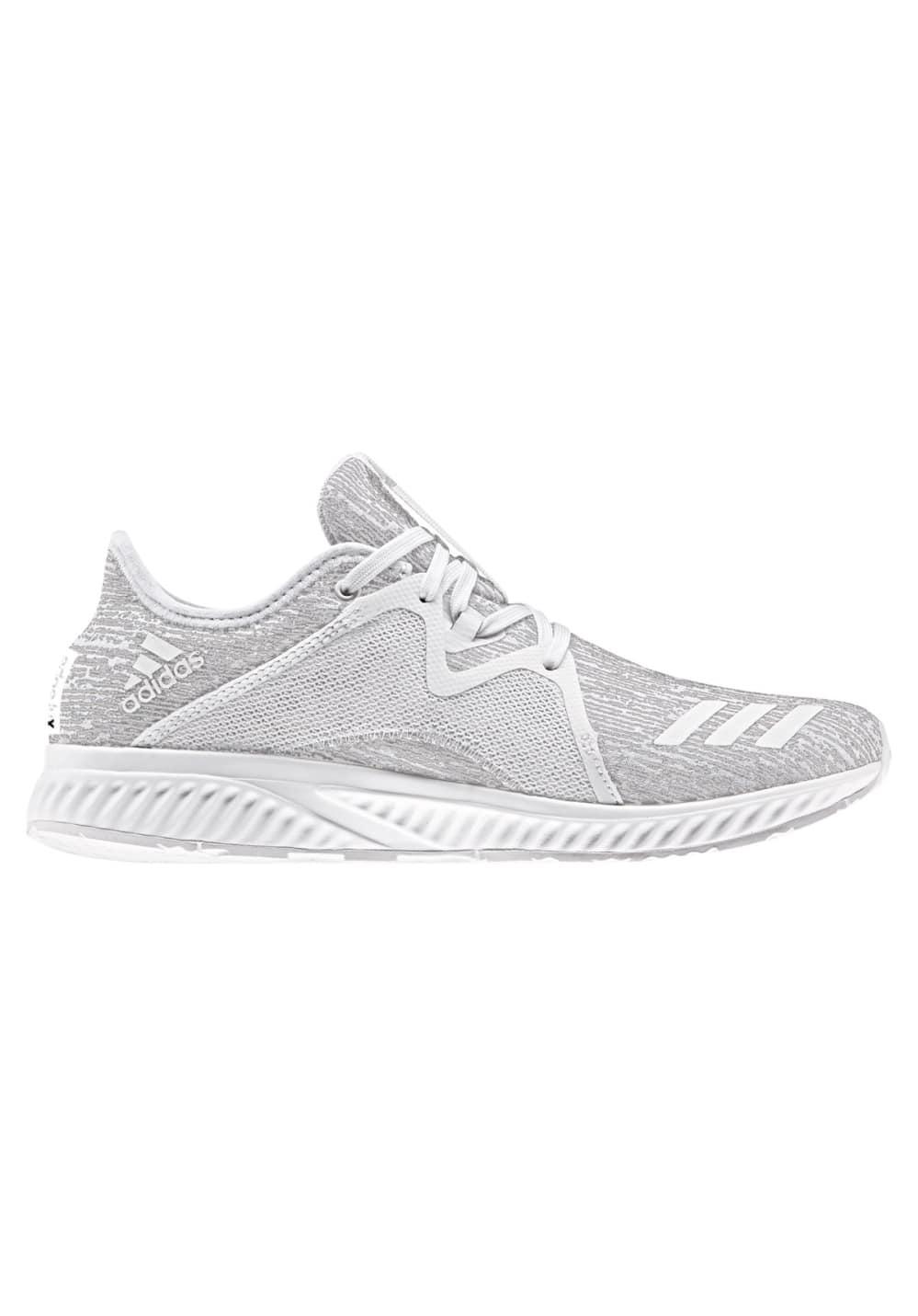 the latest 67de6 6f51c Next. -60%. Ce produit est actuellement épuisé. adidas. Edge Lux 2.0 -  Chaussures running pour Femme