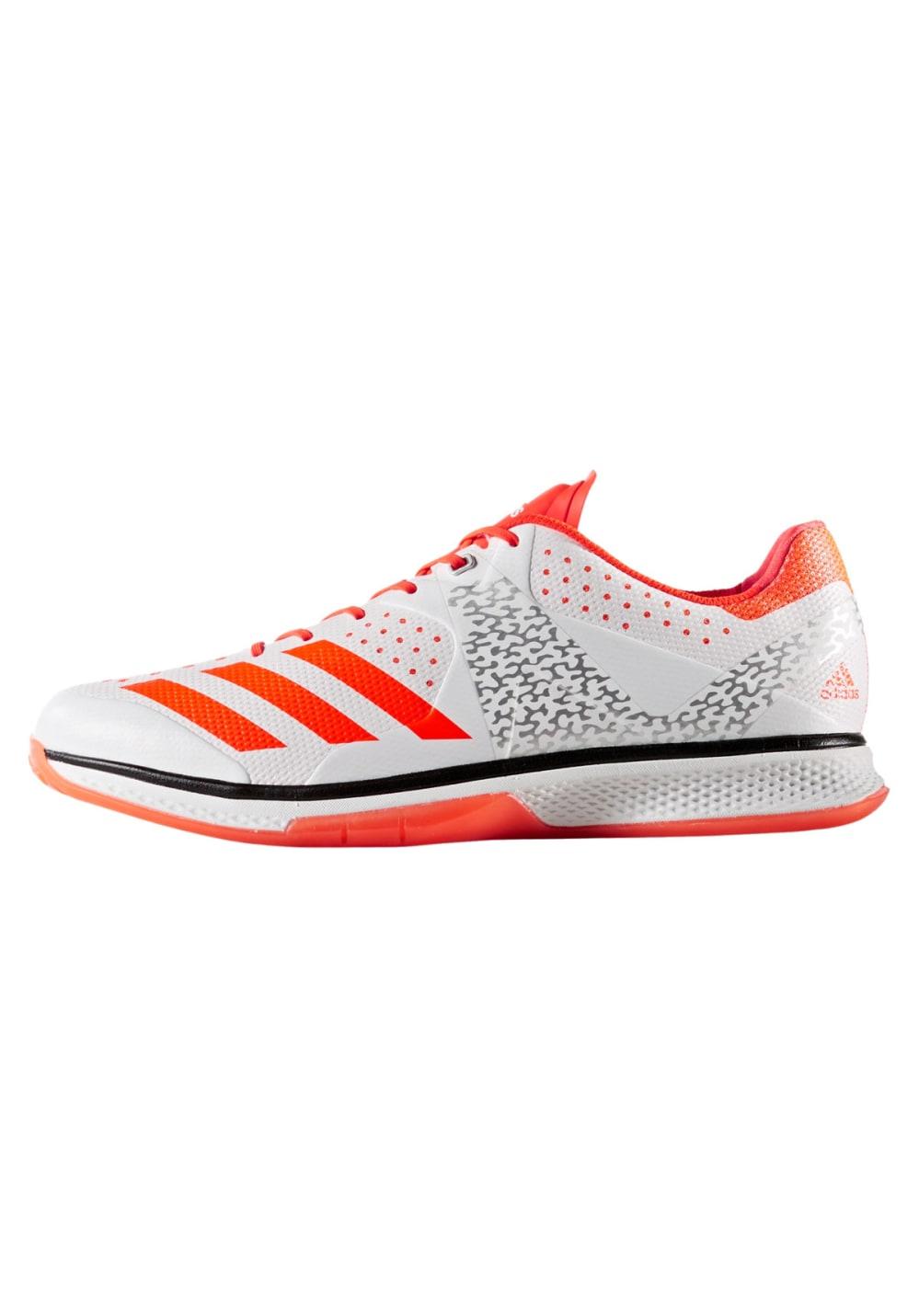 huge discount 0cbb0 2ce0b Next. -45%. Ce produit est actuellement épuisé. adidas. Counterblast - Chaussures  handball pour Homme