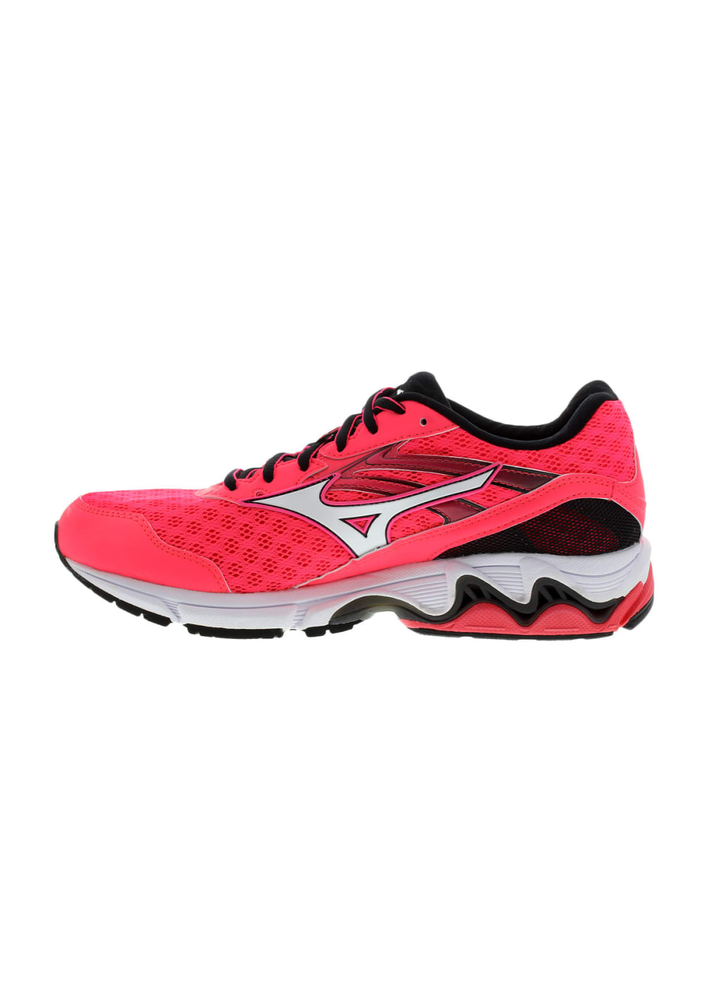 a86f0fed9bbb Next. Mizuno. Wave Inspire 12 - Running shoes for Women. €139.95. incl.  VAT, plus shipping costs