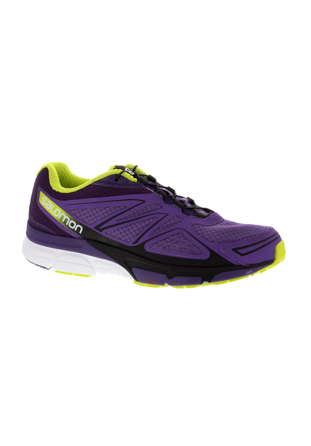ccf2c6baee6e Next. -60%. This product is currently out of stock. Salomon. X-Scream 3D - Running  shoes for Women
