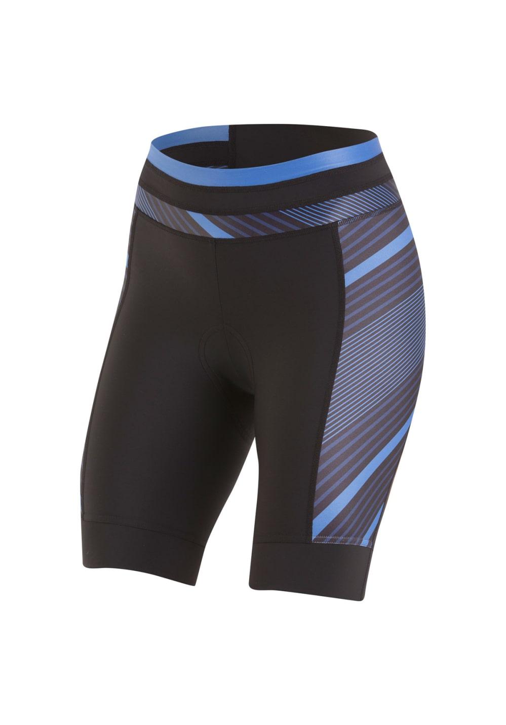 07cc5cffd97f Next. -60%. Pearl Izumi. Elite Pursuit Short - Cycling shorts for Women