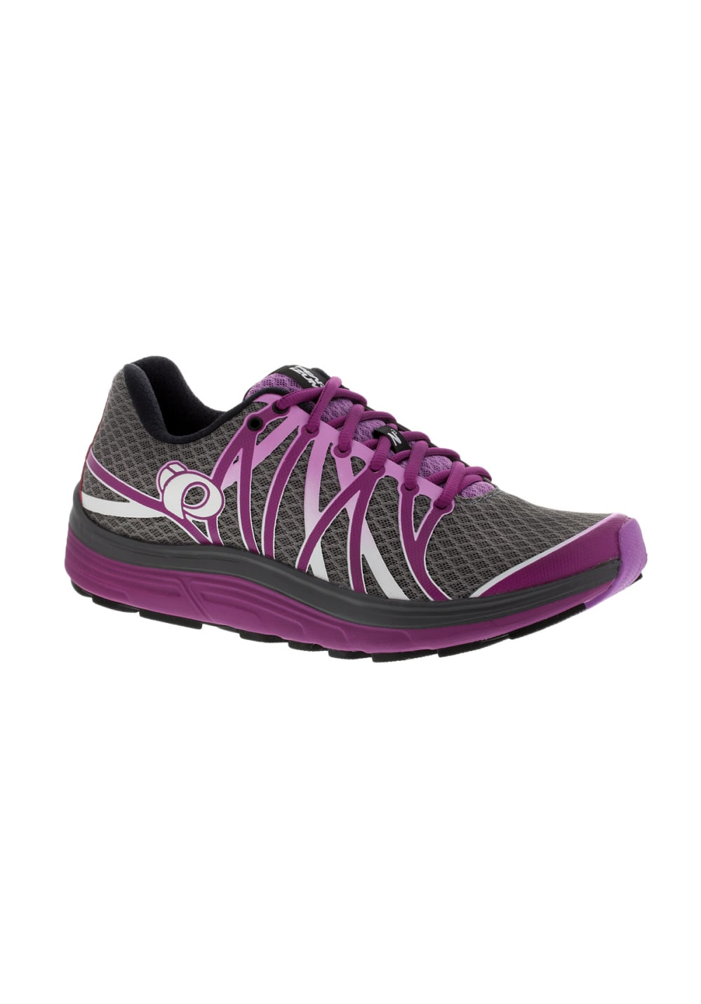 Shopping Product  Q Neutral Running Shoe