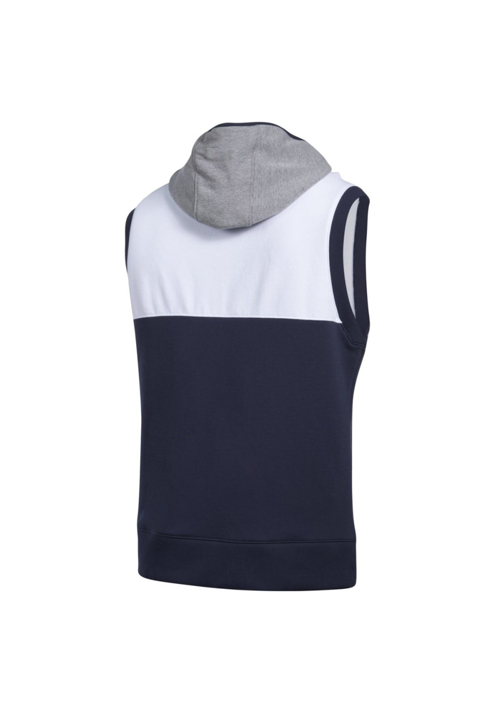 faa13a9b30d9bc Next. -45%. This product is currently out of stock. Under Armour. Threadborne  Sleeveless Pullover - Fitness tops for Men