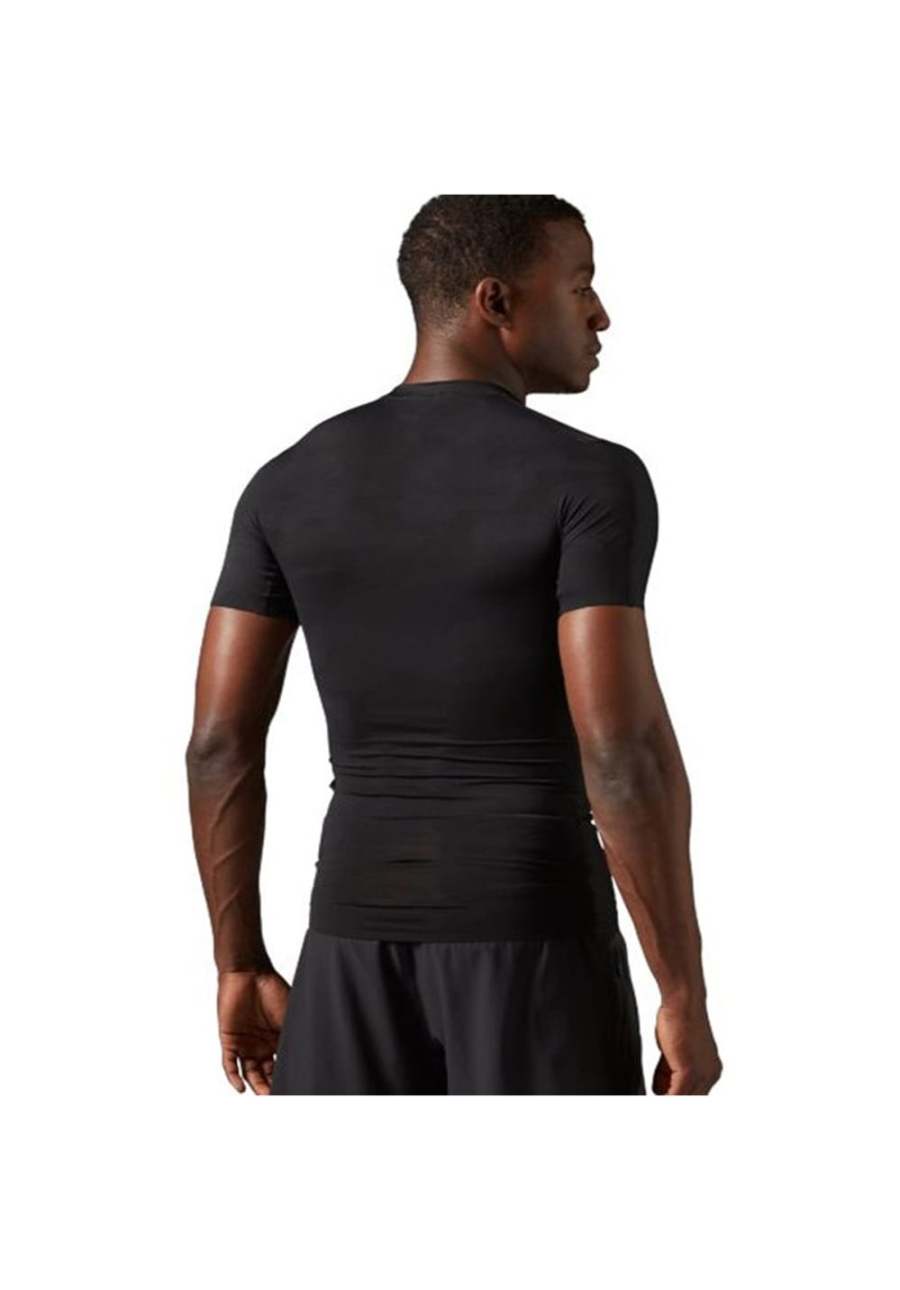 ... Reebok Crossfit Compression - Running tops for Men - Black. Back to  Overview. 1  2. Previous df88dd2e1