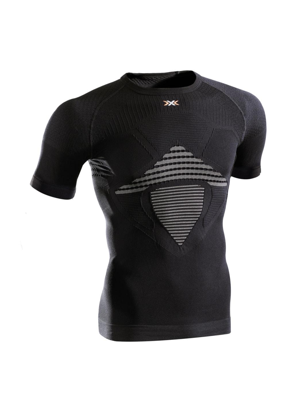 x-bionic-energizer-mk2-shirt-short-sleeves-sous-vetements-sport-homme -noir-pid-000000000010082198.jpg 376ff6040608