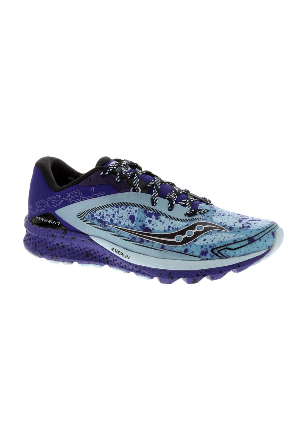 db1b8977cbb0 Next. -60%. Saucony. Kinvara 7 Runshield - Running shoes for Women
