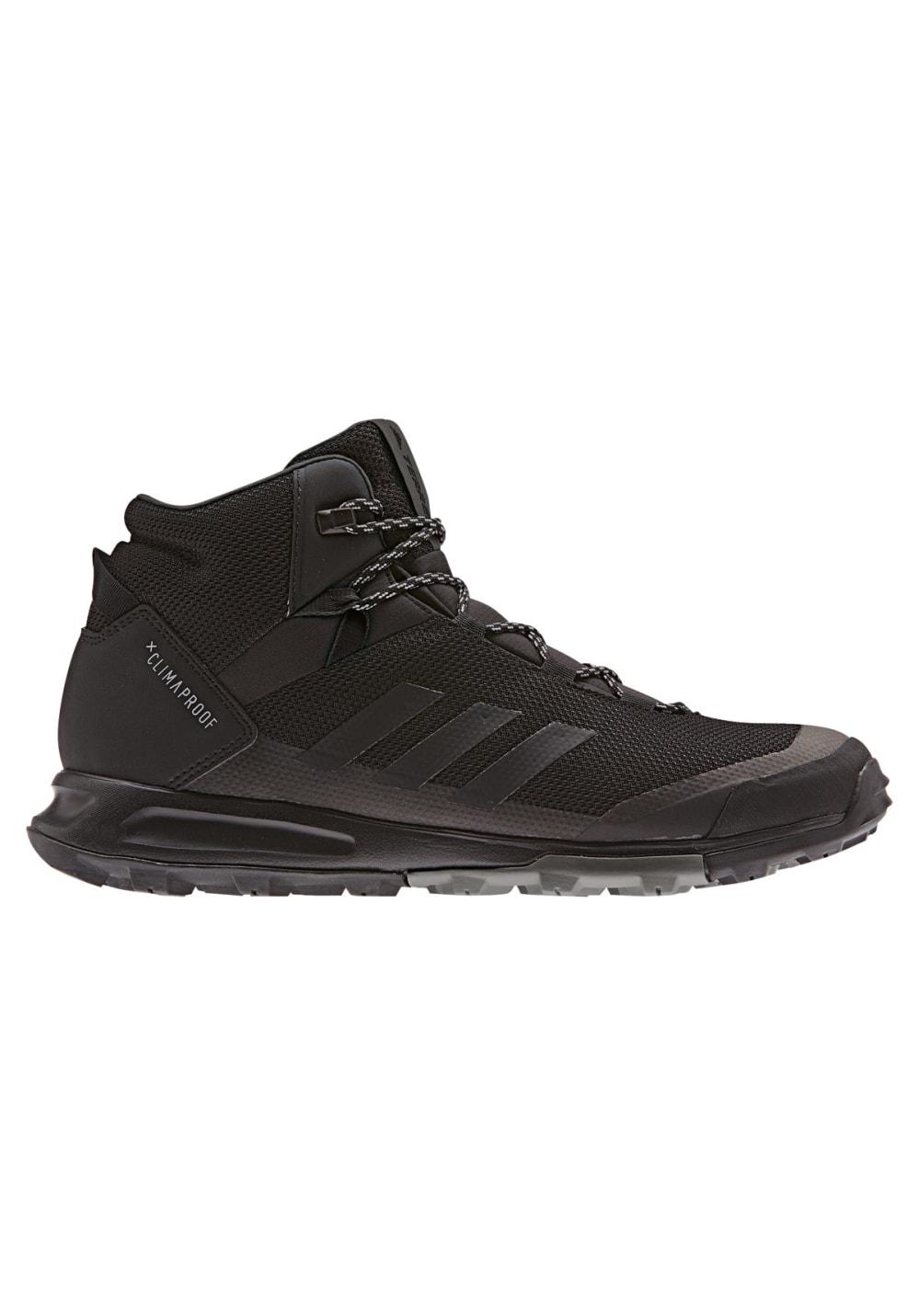 more photos e4402 cf439 Next. adidas TERREX. TERREX Tivid Mid ClimaProof - Chaussures randonnée  pour Homme