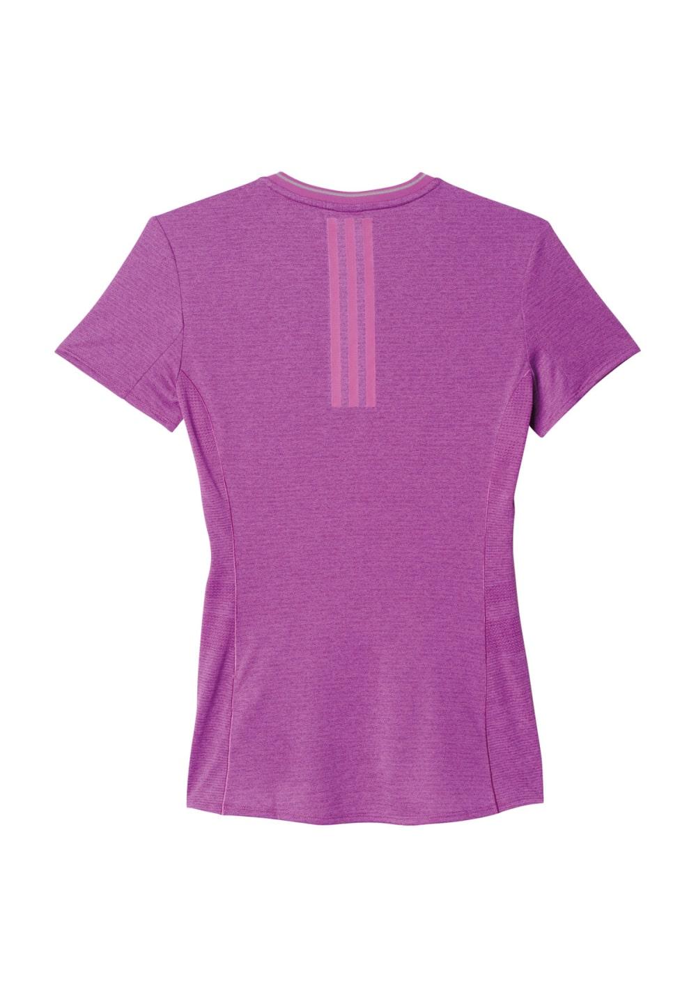 1cc1c328b0255 Next. -60%. adidas. Supernova Short Sleeve - Running tops for Women.  Regular Price  ...