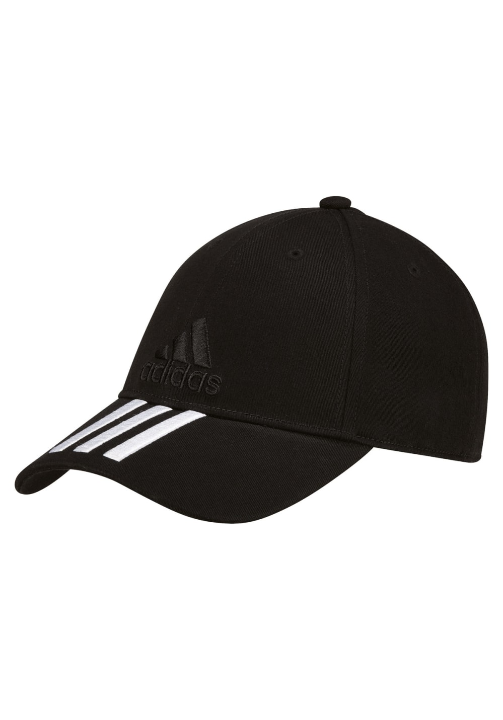 Next. -50%. This product is currently out of stock. adidas. 6 Panel Classic  Cap 3 Stripes Cotton - Headdress fd56c623fba4