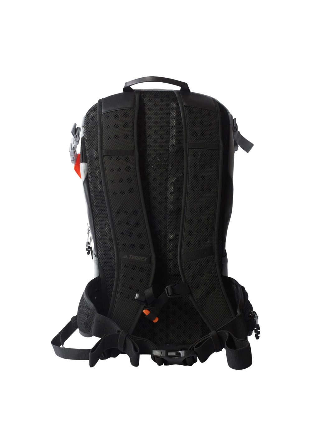 0b07524cf3 Next. This product is currently out of stock. adidas. TERREX Cross Trail  Backpack ...