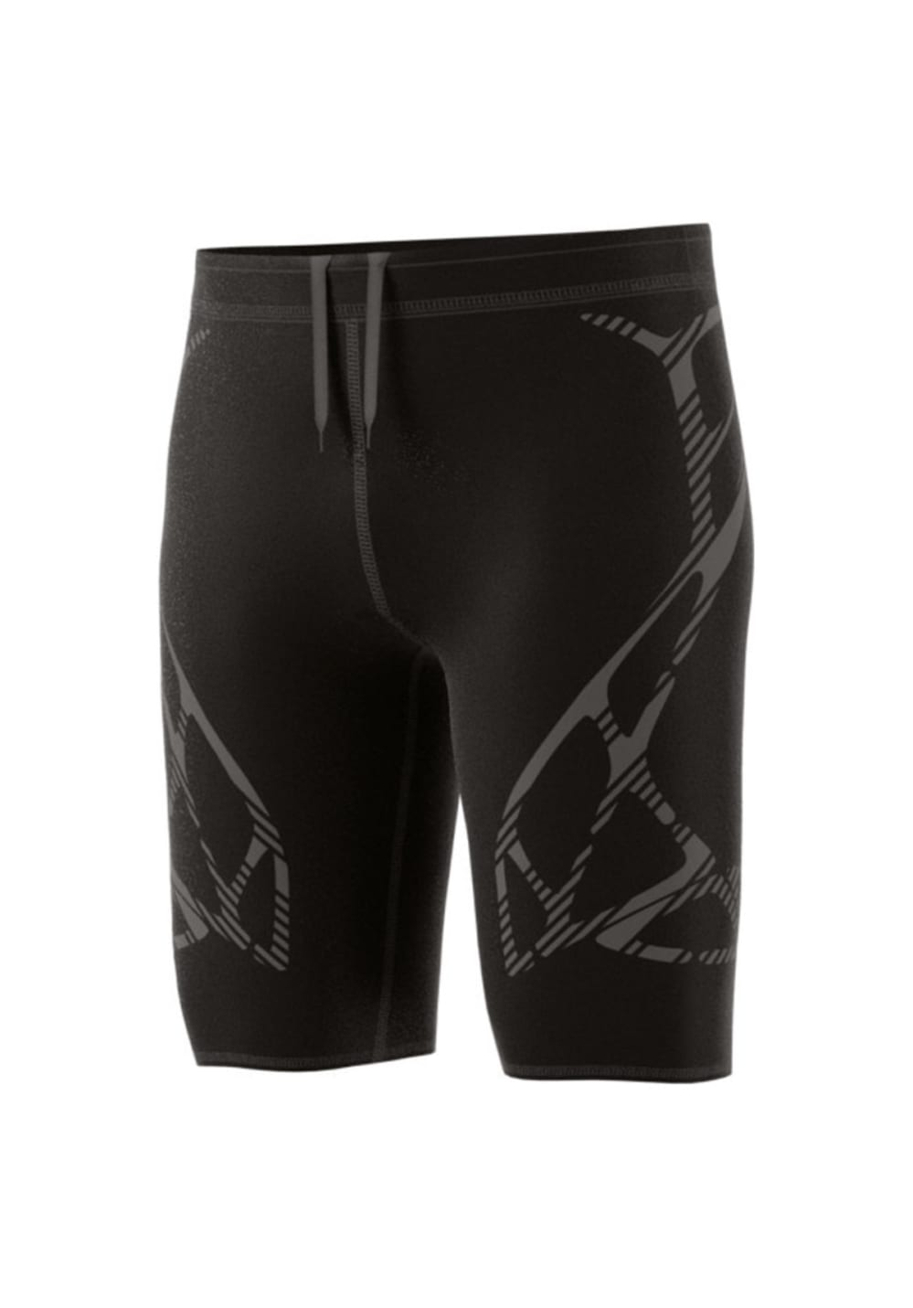 950417cc72306 adidas adiZero Sprintweb Short Tight - Running trousers for Men ...