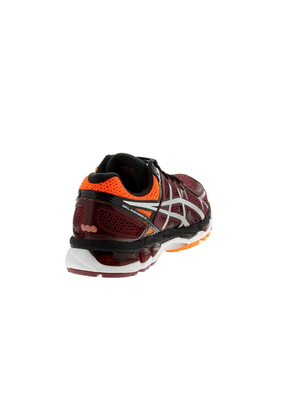 asics gel kayano 21 red Sale,up to 57% Discounts