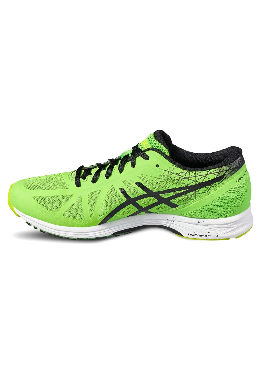 asics gel ds racer 10 Sale,up to 49% Discounts