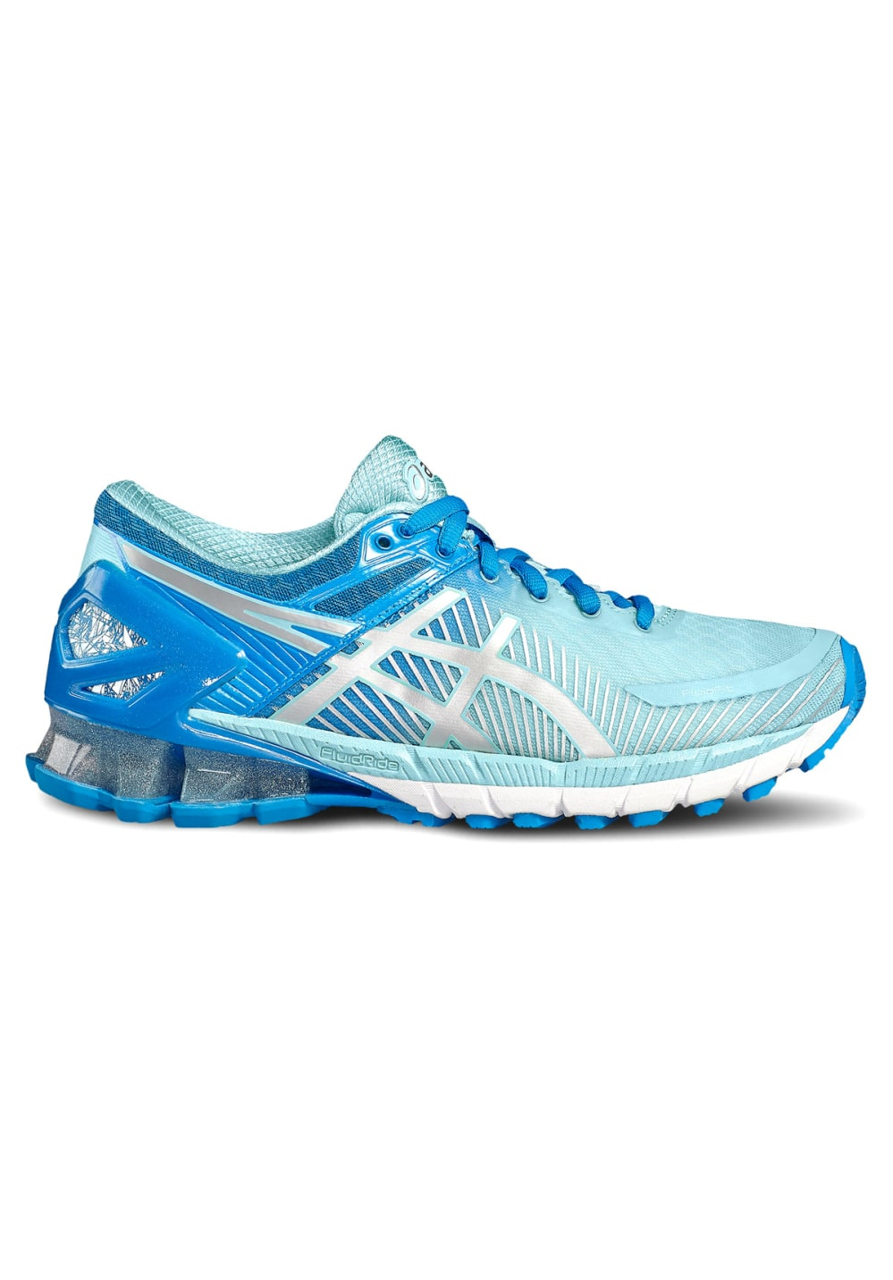 asics chaussures gel 19992 kinsei 2 chaussures homme homme cible 922f0e3 - wisespend.website