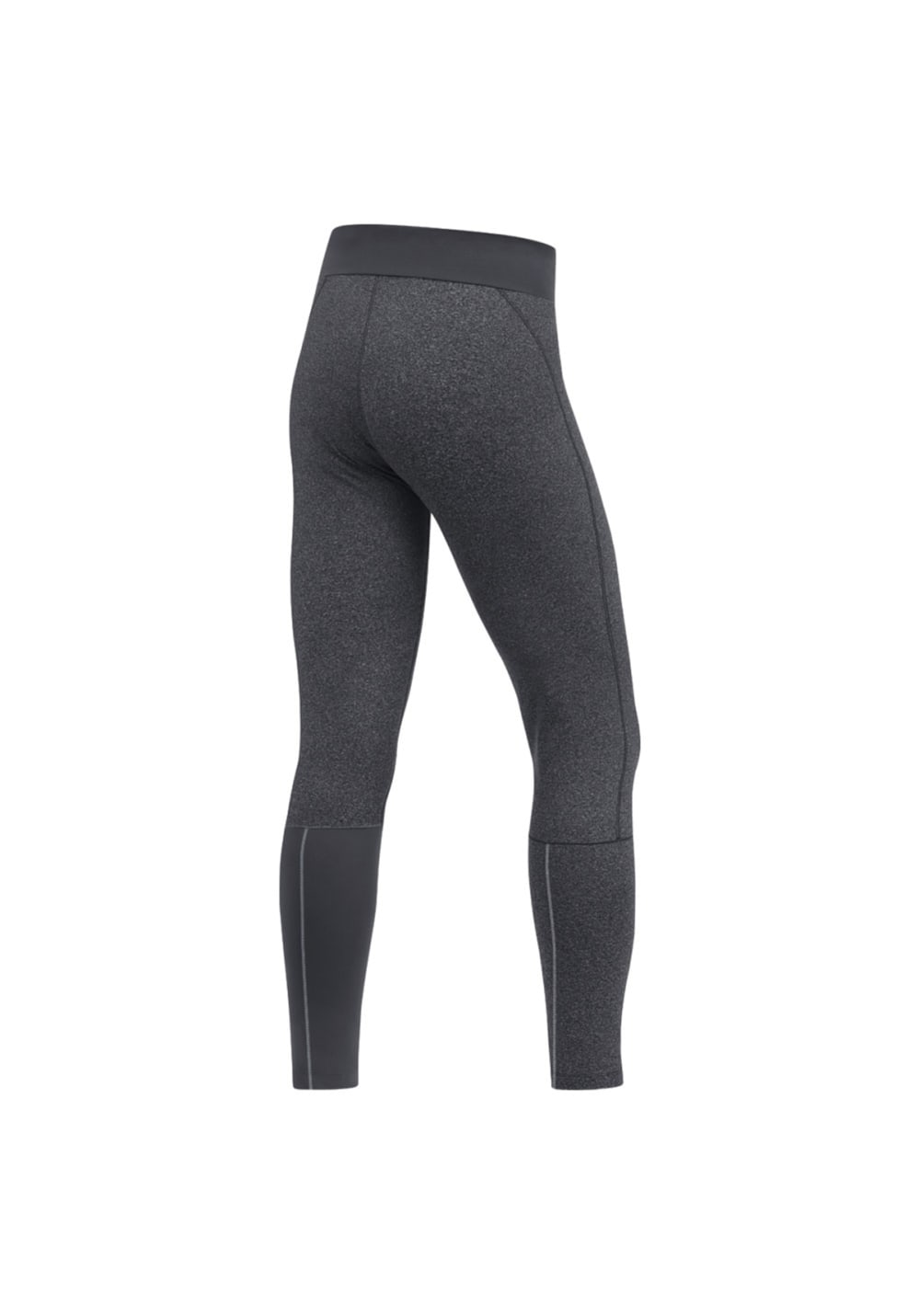GORE RUNNING WEAR® Sunlight Thermo Pants - Running trousers for ... d7ece6c3b7a