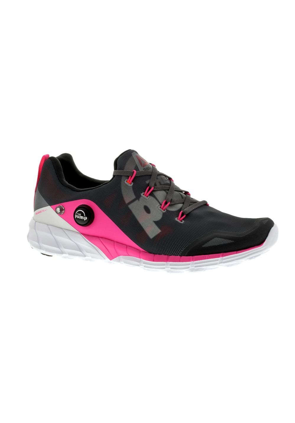 Next. -60%. Reebok. ZPump Fusion 2.0 - Running shoes for Women. Regular  Price  Save 60% €119.95 5829f9a75